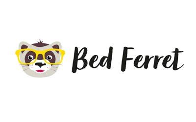 Bed Ferret
